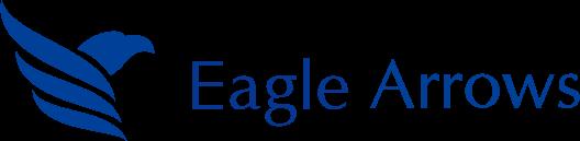 株式会社イーグルアローズの画像