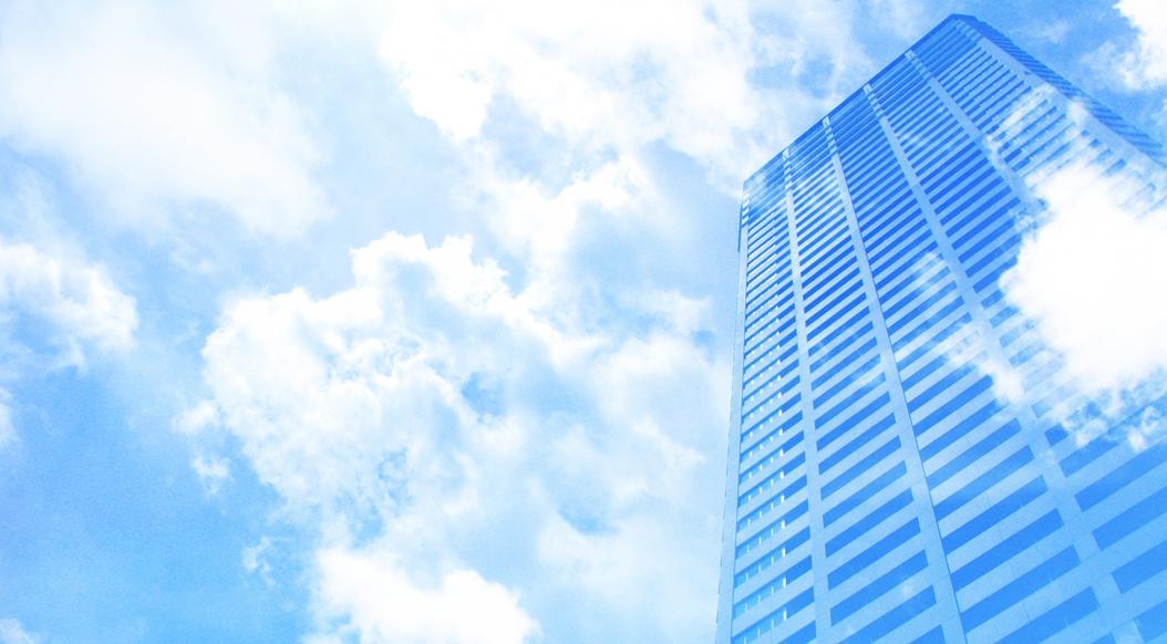 2018年7月1日 株式会社ジェージーエスは株式会社イーグルアローズに社名変更いたしました。これからも、お客様のビル建物、施設等の価値を清潔に保つためのメンテナンスサービスをご提供してまいります。